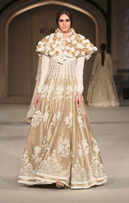 rohit-bal-latest-indo-western-outfits-for-women-party-wedding-indowestern