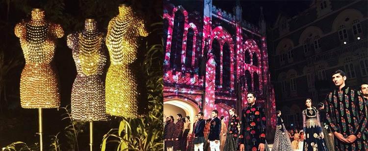 rohit-bal-latestcollection--lakme-fashion-week-show-summer-resort-2016-design
