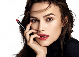 rouge-coco-stylo-chanel-makeup-classic-redspring-summer-2016-lipstick