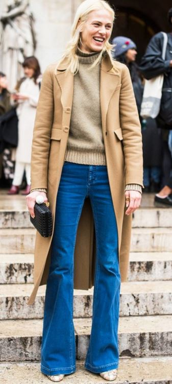 street-style-summer-2016-flared-jeans-latest-trends-how-to-wear