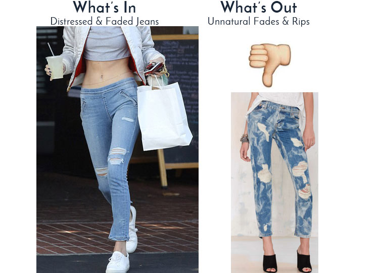 street-style-summer-2016-ripped-faded-jeans-latest-trends-whats-in-whats-out-fashion