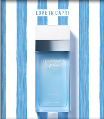 summer-scent-latest-top-fragrances-for-women-ladies-2016-dolce-gabbana-love-in-capri-fresh-light-blue