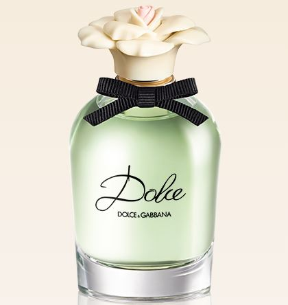 summer-scent-latest-top-fragrances-for-women-ladies-2016-dolce-gabbana-rose