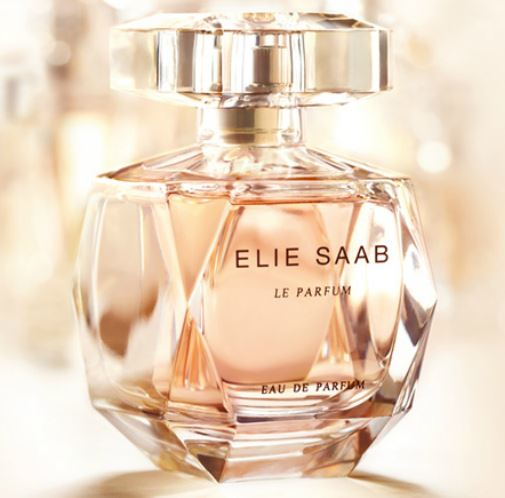 summer-scent-latest-top-fragrances-for-women-ladies-2016-elie-saab-eau-de-parfum-rose-orange