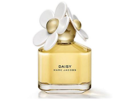 summer-scent-latest-top-fragrances-for-women-ladies-2016-marc-jacobs-daisy-best-floral-feminine-soft
