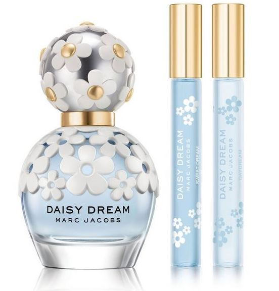 summer-scent-latest-top-fragrances-for-women-ladies-2016-marc-jacobs-daisy-dream-best-mix-floral-feminine-soft