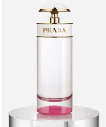 summer-scent-latest-top-fragrances-for-women-ladies-2016-prada-candy-kiss-sweet-feminine-floral