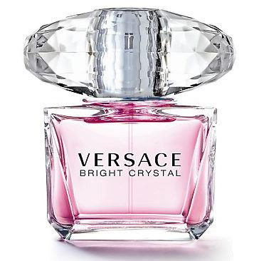 summer-scent-latest-top-fragrances-for-women-ladies-2016-versace-bright-crystal-pink-bottle