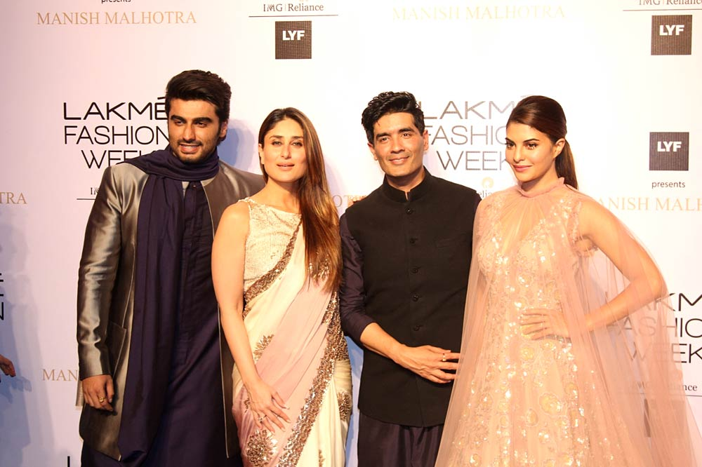 Breathtaking Manish Malhotra Designs You Ll Want