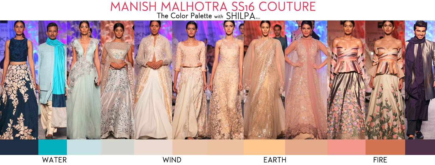 x-manish-malhotra-spring-summer-2016-couture-collection-color-palette-latest-designer-lehenga-designs-styles-trends