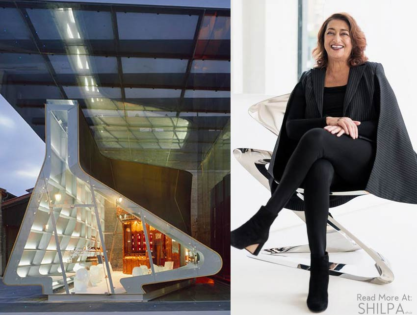 zaha-hadid-architect-designer-style-fashion-starchitect-famous-best-top-3
