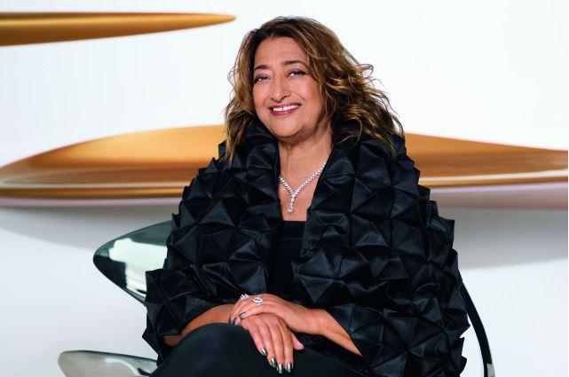 zaha-hadid-architect-designer-style-fashion-starchitect-famous-best-top