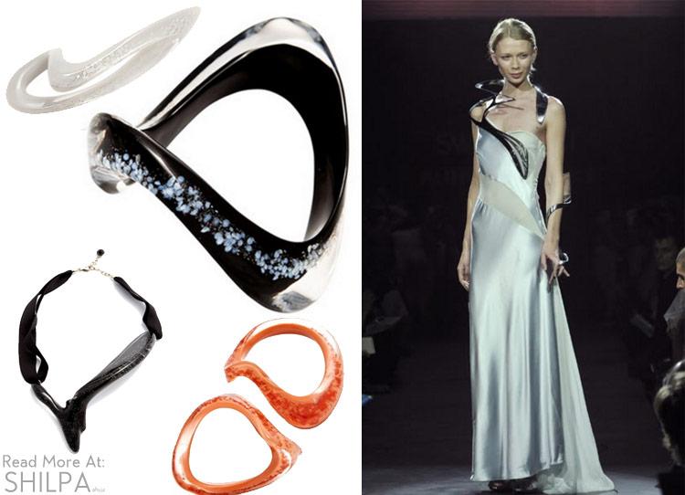 Goldsmiths Fashion Design