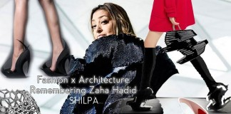 zaha-hadid-architecture-starchitect-top-world-female-died-best-fashion-work-designs