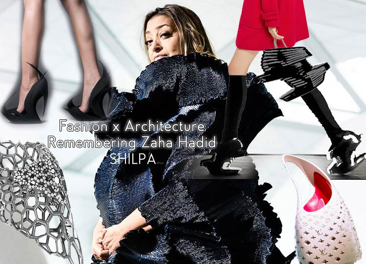 zaha-hadid-architecture-starchitect-top-world-female-died-best-fashion-work-designs