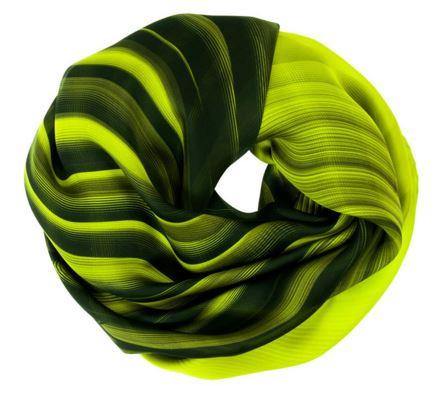 zaha-hadid-designed-silk-scarf-innovation-tower-architectural-fashion