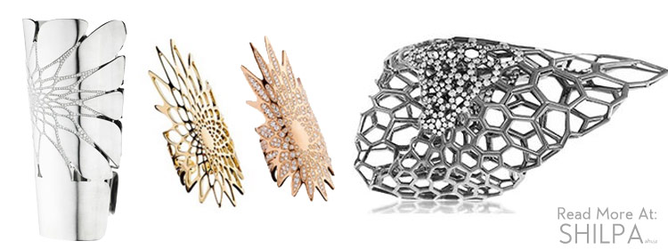 zaha-hadid-jewelry-seline-skein-architectural-style-fashion-designer-architect