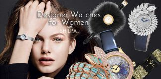 Latest-luxury-womens-designer-watches-dior-casual-watch-designer-expensive-ladies