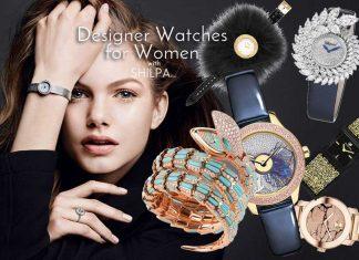 Latest-luxury-womens-designer-watches-dior-casual-watch-designer-expensive-ladies