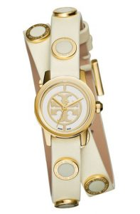 Latest-luxury-womens-ladies-watches-reva-mini-dial-designer-double-leather-gold-tory-burch