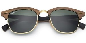 Latest-mens-sunglasses-luxury-2016-ray-ban-clubmaster-wood-