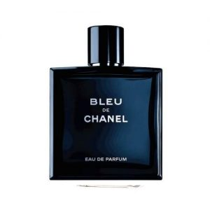 Perfume-types-eau-de-parfum-chanel-blue-mens-bottle