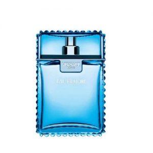 Perfume-types-eau-fraiche-versace-blue