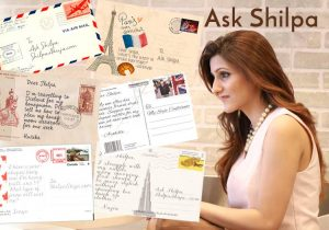 ask-shilpa-fashion-blogger-questions-answers-style-postcards-international-q&a