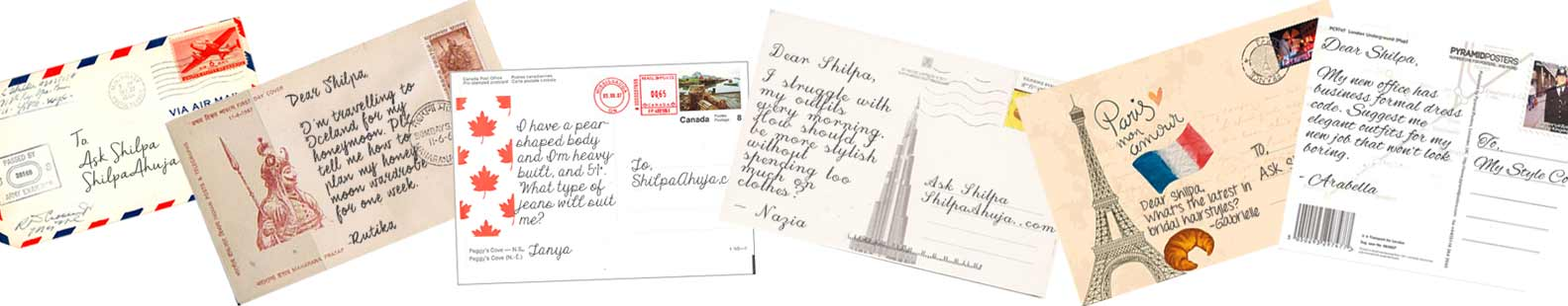 ask-shilpa-fashion-blogger-questions-answers-style-postcards-letters-