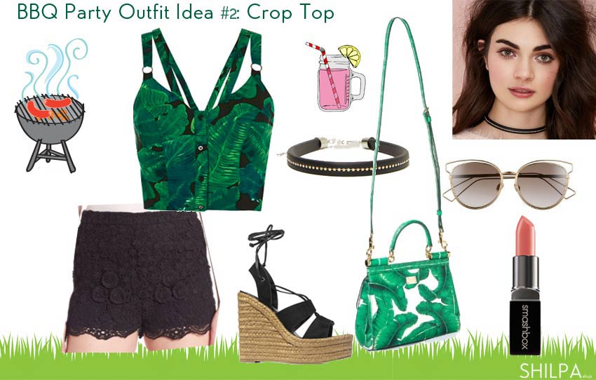 bbq_party-outfits-what-to-wear-to-barbecue-party-summer-crop-top-designer-idea