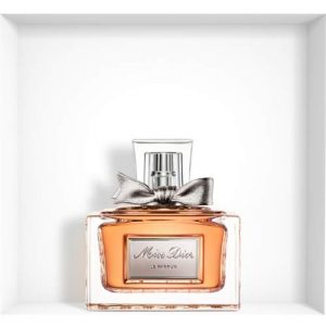 best-womens-luxury-perfume-parfum-dior-miss-dior