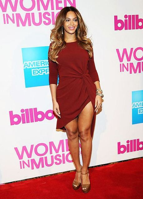 beyonce-style-fashion-dress-11