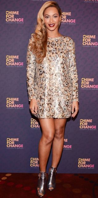 beyonce-style-fashion-dress-15