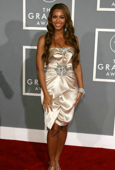 beyonce-style-fashion-dress-19