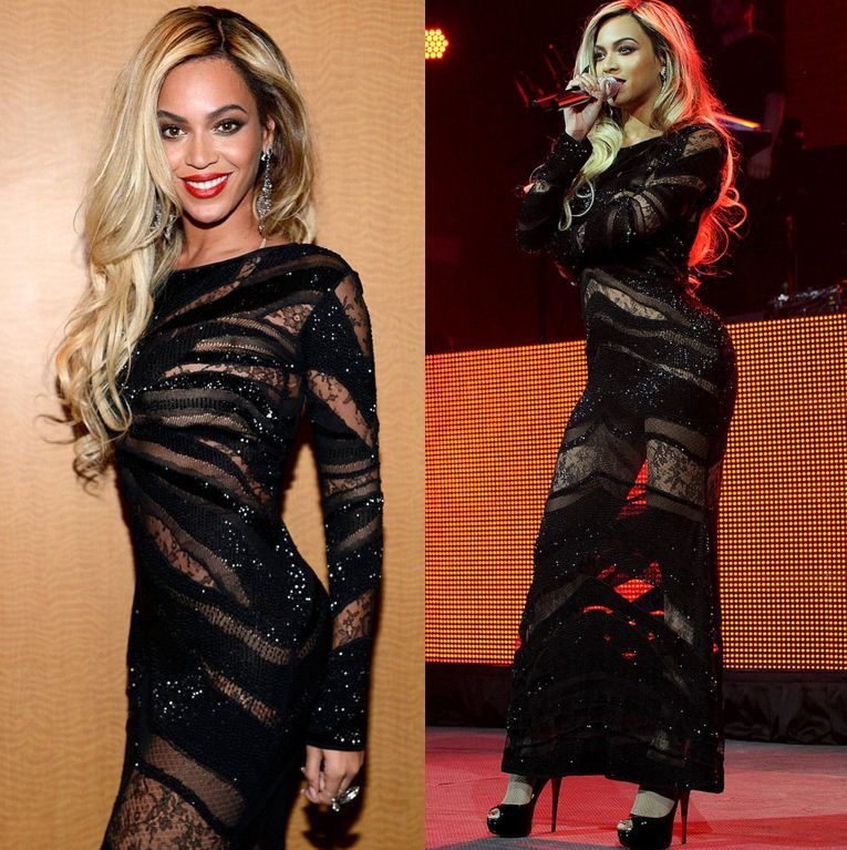 beyonce-style-fashion-dress-20
