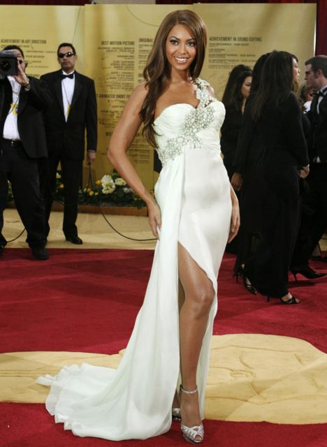 beyonce-style-fashion-dress-24