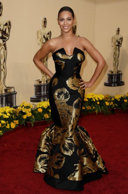 beyonce-style-fashion-dress-26