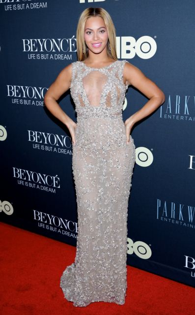 beyonce-style-fashion-dress-27