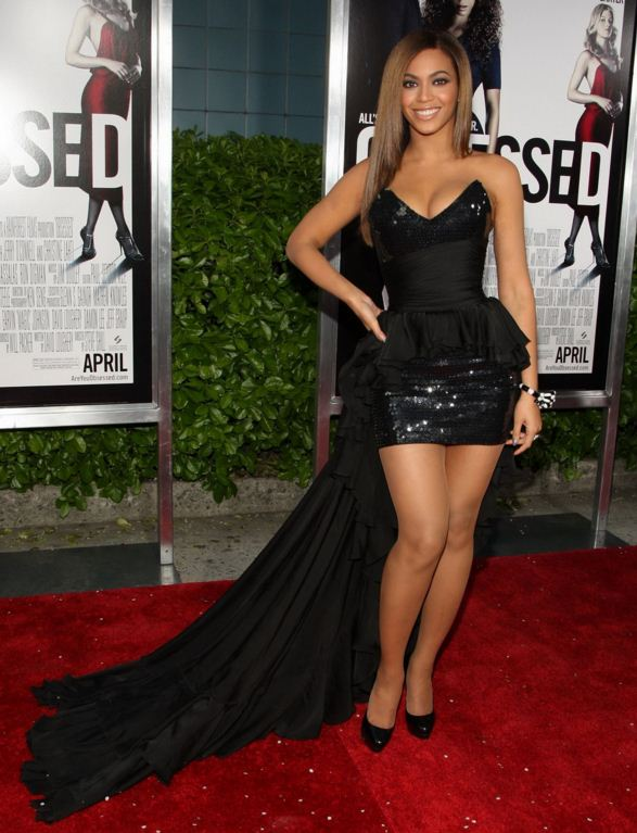 beyonce-style-fashion-dress-28