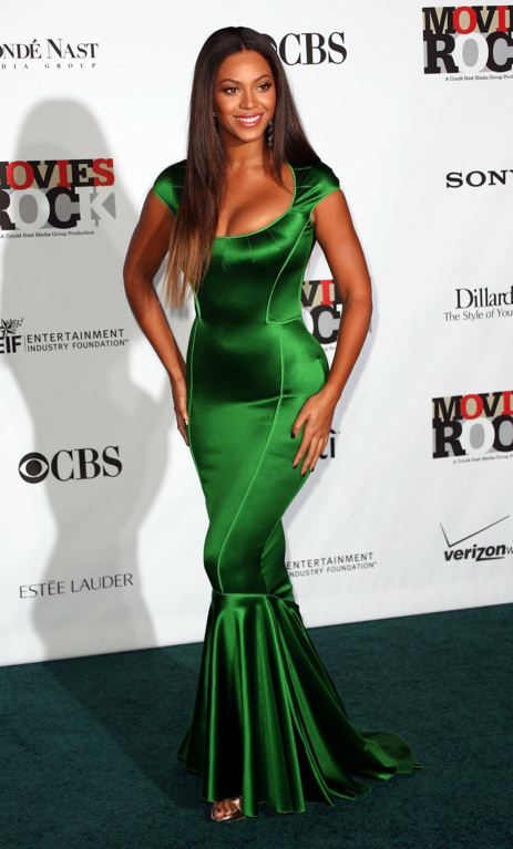 beyonce-style-fashion-dress-30