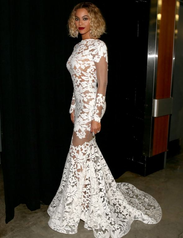 beyonce-style-fashion-dress-32