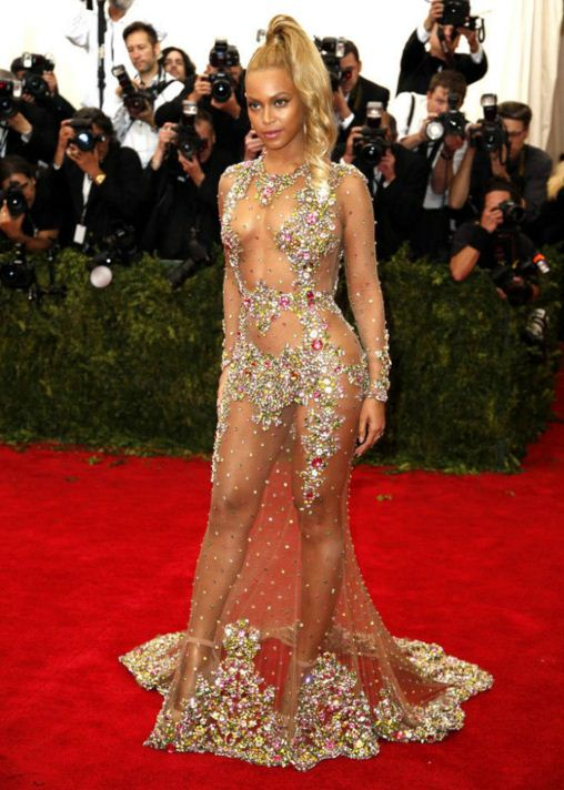 beyonce-style-fashion-dress-34