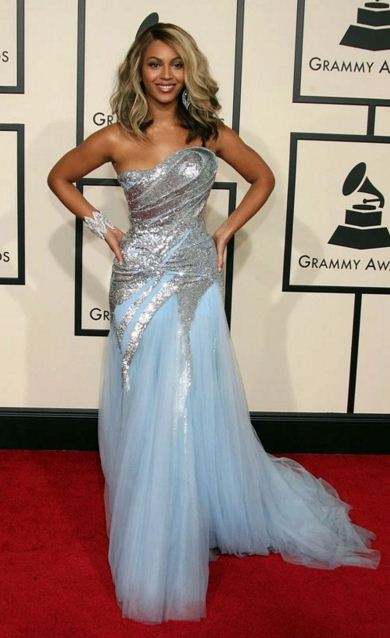beyonce-style-fashion-dress-8