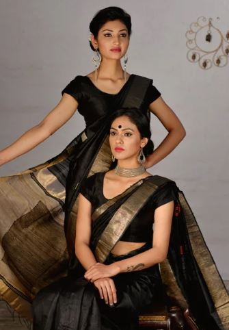 bharatsthali-silk-saree-fashion-indian-ethnic-wear