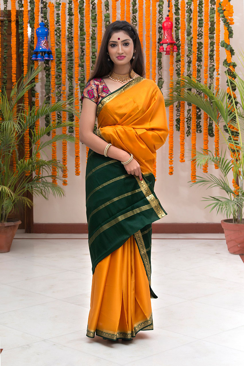 bharatsthali-types-of-silk-sarees-indian-ethnic-wear-fashion-style (13)-Crepe