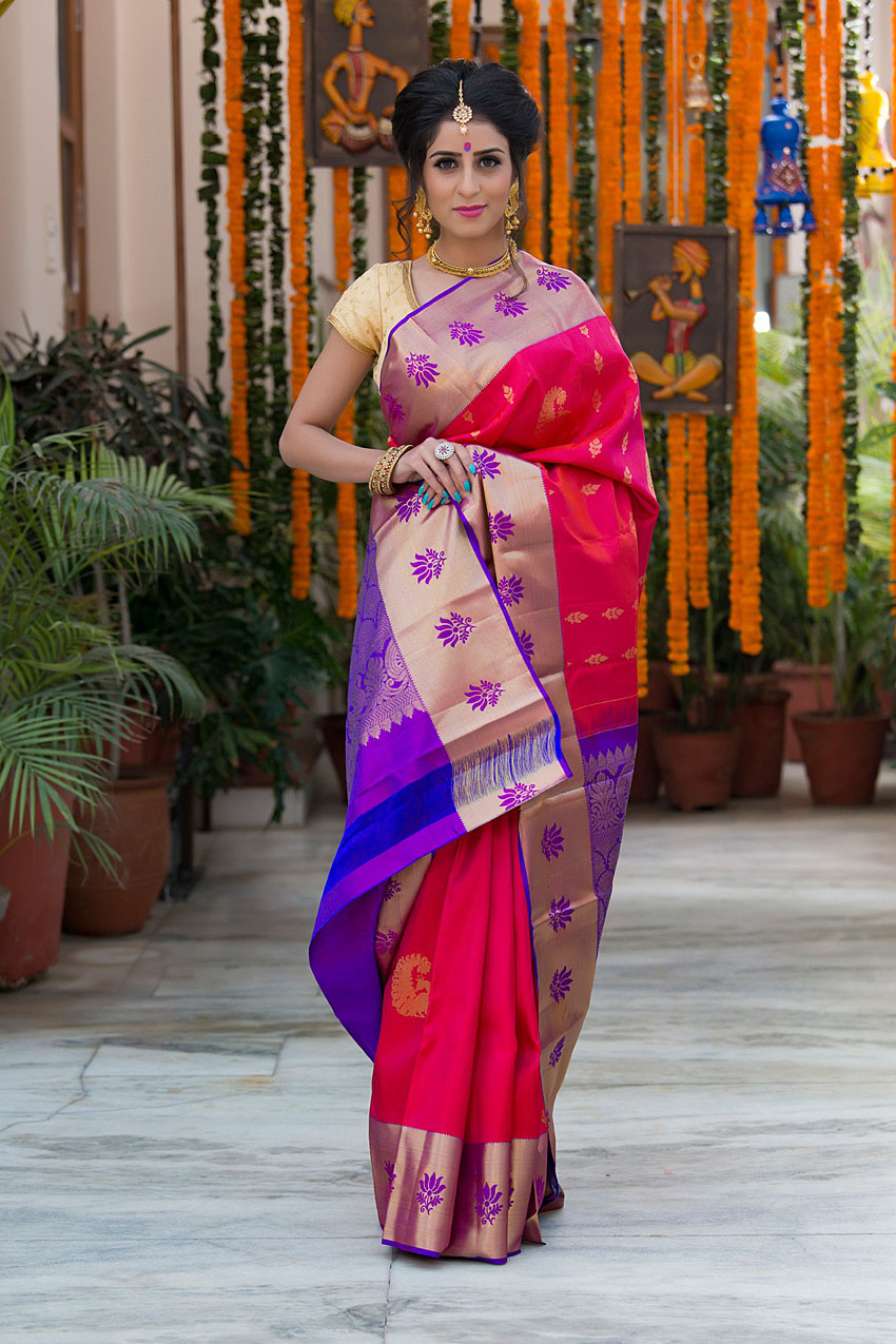 bharatsthali-types-of-silk-sarees-indian-ethnic-wear-fashion-style (8)-Pochampally