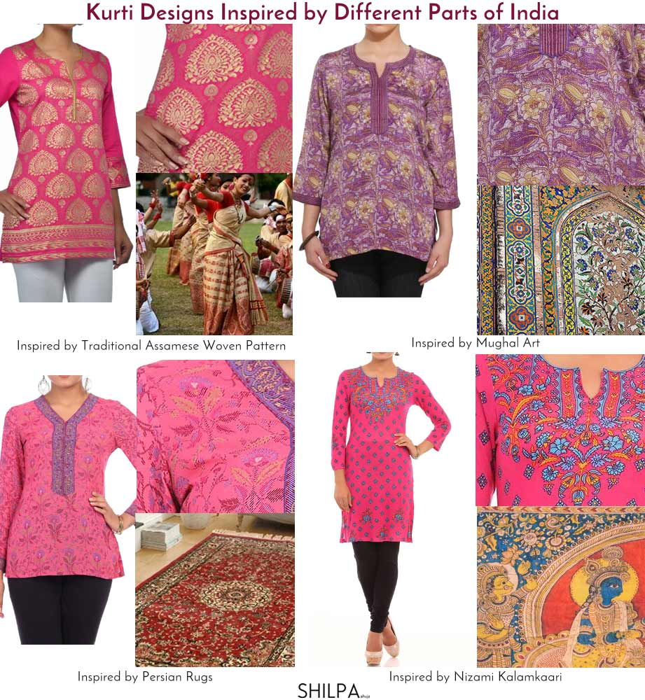 biba-kurtis-collection-review-fashion-indian-ethnic-wear-inspiration-design-pattern