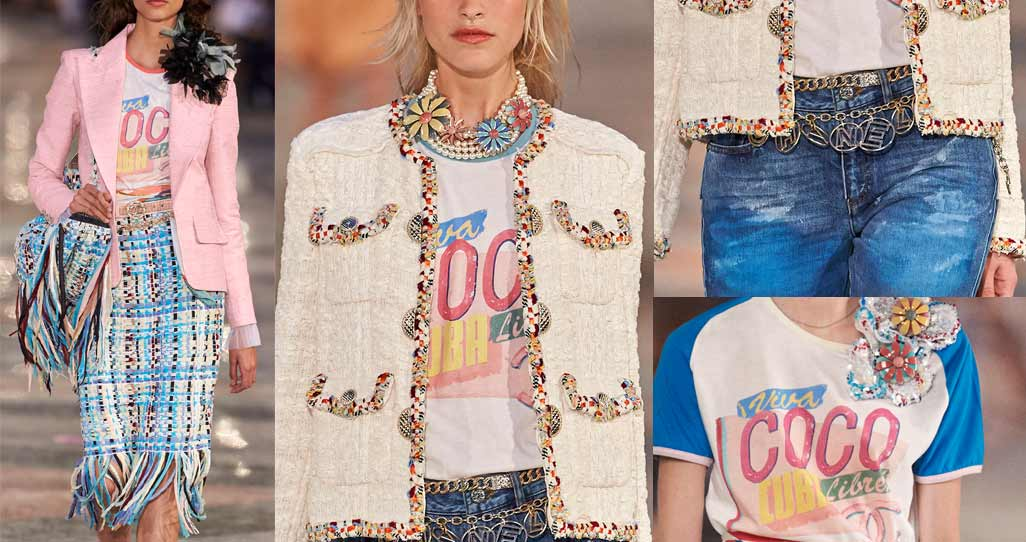 chanel-cruise-collection-fashion-show-2016-16-dresses-outfits-t-shirt-coco