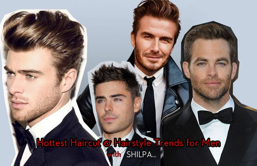 haircut-styles-for-men-latest-mens-hairstyle-trends-2016-