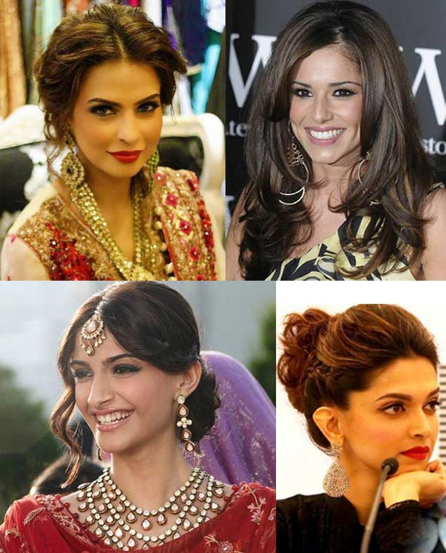 hairstyle-makeup-ideas-for-indian-saree-how-to-latest-trends--tips-advice